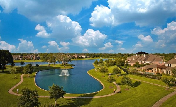 11 Best Cypress Creek Lakes In Cypress, Texas Images On