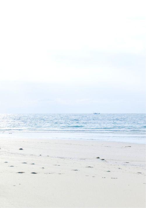 ~ Beach ~