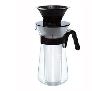 V60  http://www.hario.co.jp/coffee/hario_coffee/icecoffeemaker.html