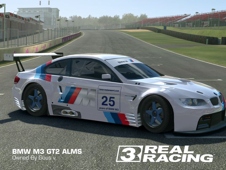 75 best images about my real racing 3 cars on pinterest