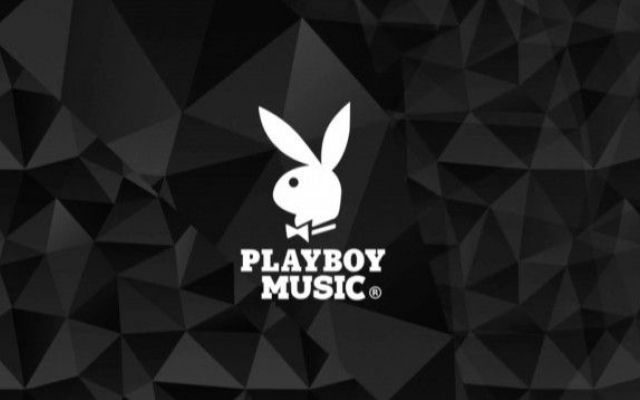 Anche Playboy si lancia nello streaming musicale. Ecco come Ormai per Playboy i tempi sono veramente bui e foschi. I siti di modelle online spopolano ovunque, e non parliamo di quelli del porno. Riuscire a far soldi con le belle donne su carta, oggi, è pratic #playboy #sex #musica #streaming #interne