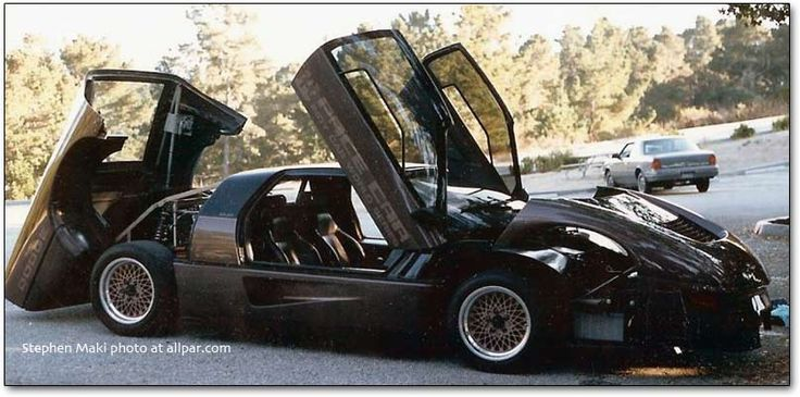 17 Best images about Dodge M4S on Pinterest | Cars, Names and Posts