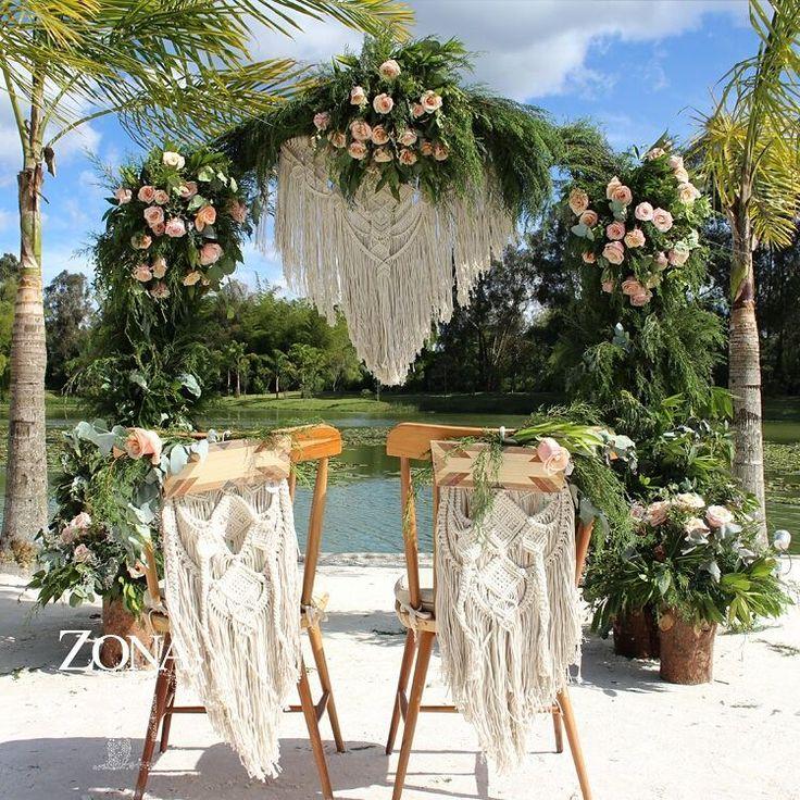 Haz de ese momento un sueño, un recuerdo indeleble, una experiencia para recordar toda la vida.    Contáctanos al 3106158616 / 3206750352 / 3106159806 y reserva desde ya, atendemos todos los días de la semana y fines de semana incluido festivos. www.zonae.com   #ZonaE #ElEstablo #ZonaELlangrande #bodasmedellin #CasaBali #GreenHouse #Eventos #BodasAlAireLibre #weddingplaner #BodasCampestres #bodas #boda #wedding #destinationwedding #bodascolombia #tuboda #Love #Bride