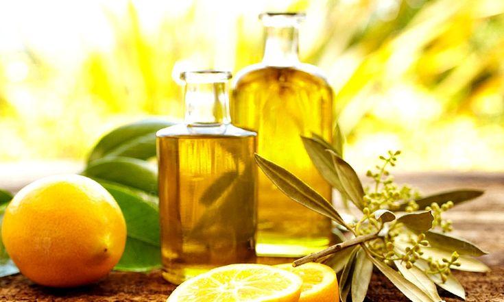 Полезность оливковых масел Горчичное масло #масло #растительноемасло #полезноемасло #здоровье #топ10 #t10p #горчичноемасло