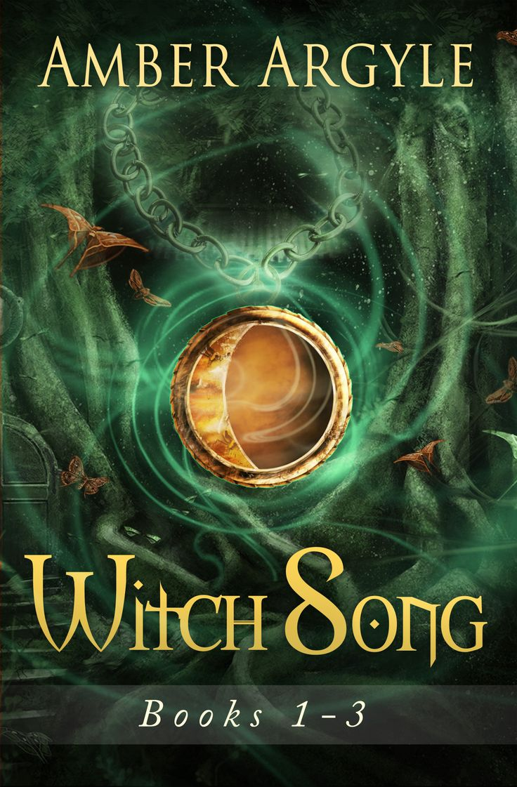 The entire Witch Song Series is in #KindleUnlimited. http://amzn.to/2bCkP38 #Amazonkindle #Kindlebargain #kindle #kindledeals