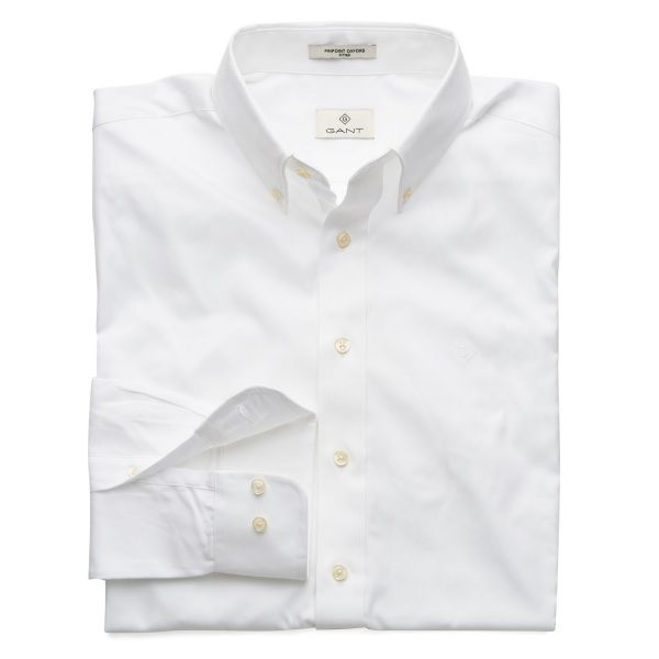 13 best ...Stay Sharp... featuring: The Oxford Cloth Button Down ...