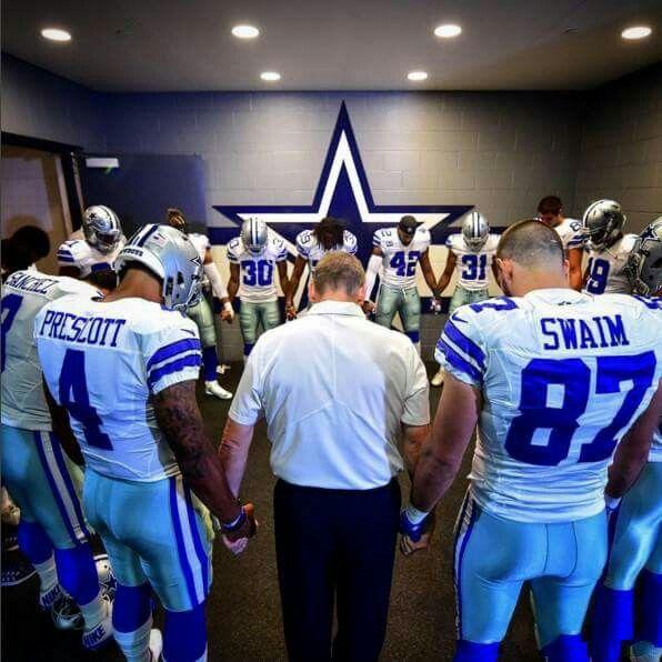 Dallas Cowboys Kings