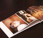 Свадебные фотокниги, свадебные фотоальбомы