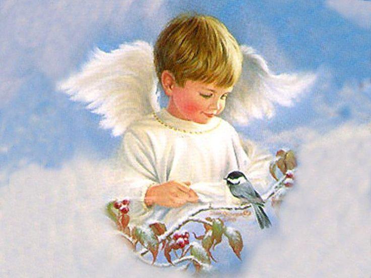 Валентина, картинки с днем ангела для мальчика