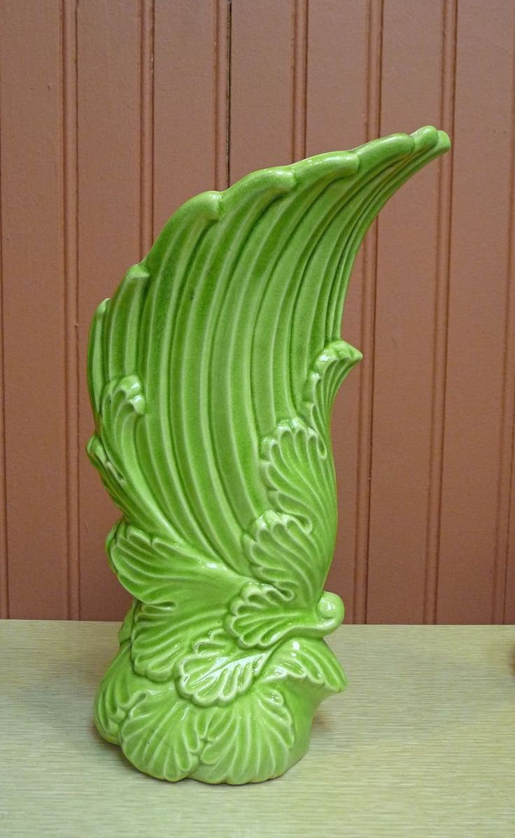 28 best red wing pottery images on pinterest red wing pottery rare shape redwing pottery vase 1290 reviewsmspy