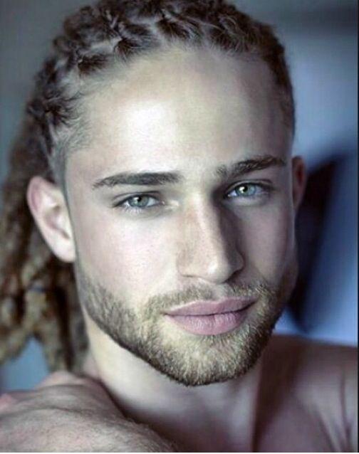 Lawd He Is Perfect ️ White Boys Gorgeous Men Men