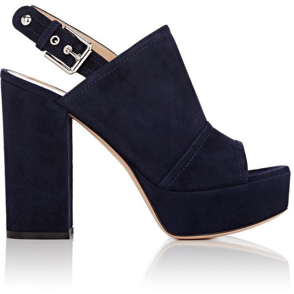 best 25 navy heeled sandals ideas only on