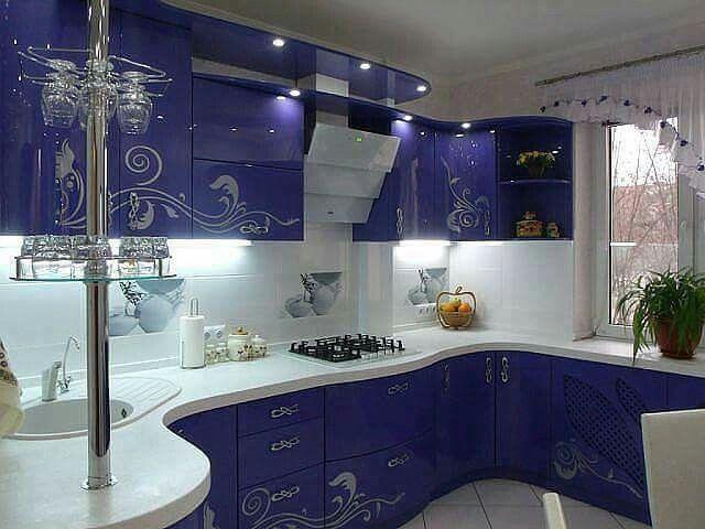 49 besten k che bilder auf pinterest einrichtung hausdekorationen und regalkonsolen. Black Bedroom Furniture Sets. Home Design Ideas