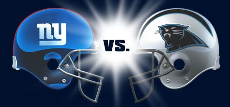 watch live streaming of GIANTS VS PANTHERS  live watch GIANTS VS PANTHERS  watch live GIANTS VS PANTHERS  how to watch GIANTS VS PANTHERS  watch GIANTS VS PANTHERS live streaming on HD in your iPhone.