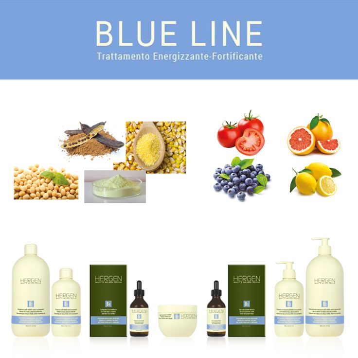 TRATTAMENTO ENERGIZZANTE #HERGEN #NATURAL #CARE  #prodotti #capelli #bio #vegetali #ingredienti #natura #natural #product #natural #style #salute #maschera #shampoo #lozione #lotion #inci #eco #karitè #argilla #hairdresser  #hair    #newhair #updo #beauty #highlights #treatment #longhair #trattamento #energizzante #fortificante #siero #teatree #olio #cannella #TrendCollection #Hairstyling  #ModernStyling #BeautySalons  #haircutstechniques  #cosmec #silver #pink #gold #red #blue #line