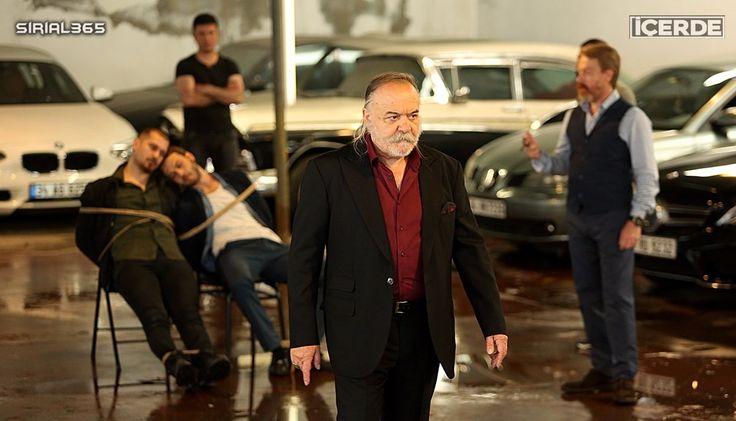icerde Çağatay Ulusoy ηθοποιος μοντελο υψος ζωδιο γεννηση βιογραφικο Cagatay Ulusoy wiki Τσαγατάι Ουλουσόι insider  Το ονομα του ειναι Caga...