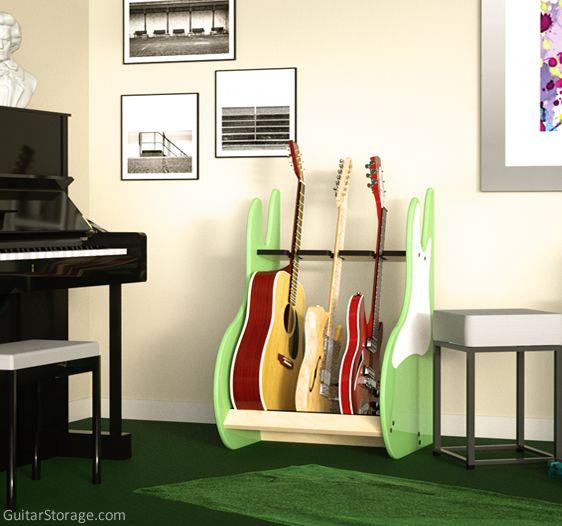 Best Tool Sho Rooms