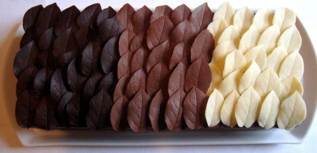 decorazioni cioccolato 26
