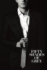 Watch Fifty Shades of Grey Full Movie - Online Free [ HD ] Streaming