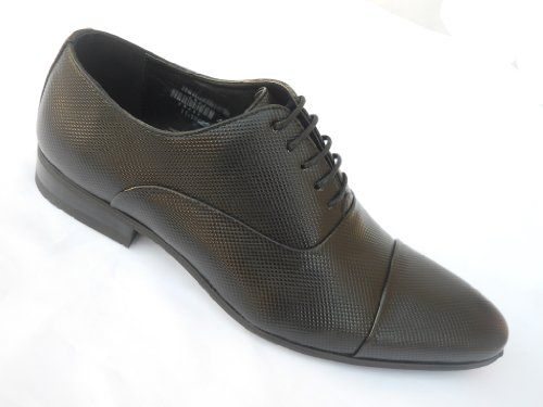 zapatos de hombres clásico elegante para la ceremonia PARA HOMBRE ESTUPENDO (41) PALADINO http://www.amazon.es/dp/B00LJAZEGA/ref=cm_sw_r_pi_dp_OOsUub0JCT07J