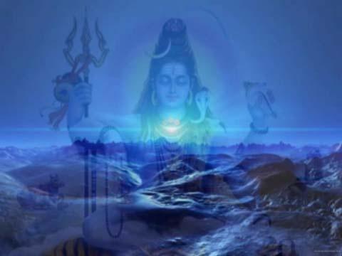 Shiva is Fearlessness and Bliss – Way to Moksha – Shivratri Thoughts from Hindu Blog ~ Hindu Blog