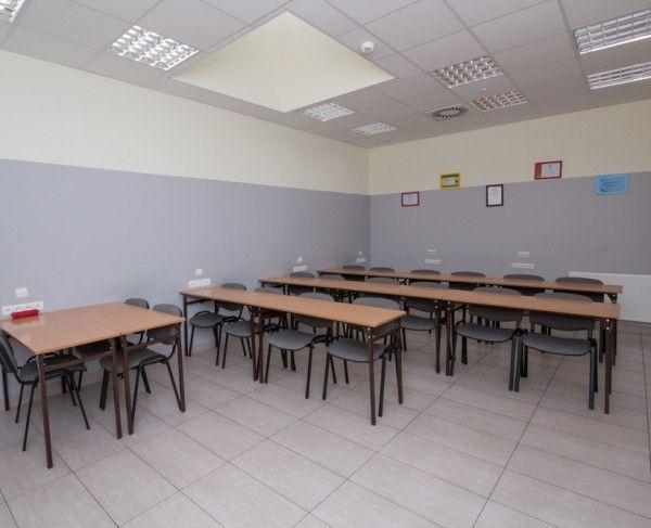 Sala szkoleniowa w Tychach, #sale #saleszkoleniowe #saletychy #salatychy #salaszkoleniowa #szkolenia  #szkoleniowe #sala #szkoleniowa #tychach #konferencyjne #konferencyjna #wynajem #sal #sali #szkolenie #konferencja #wynajęcia #tychy #salerezerwacje