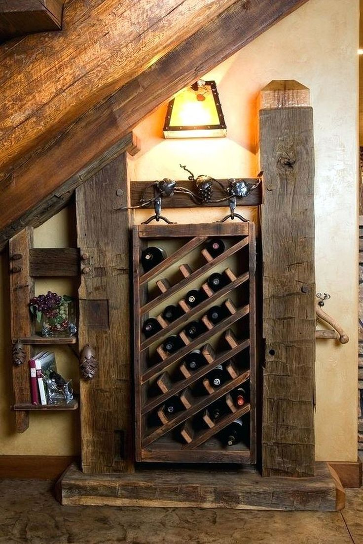 best 25 cellar ideas ideas on pinterest wine cellar basement