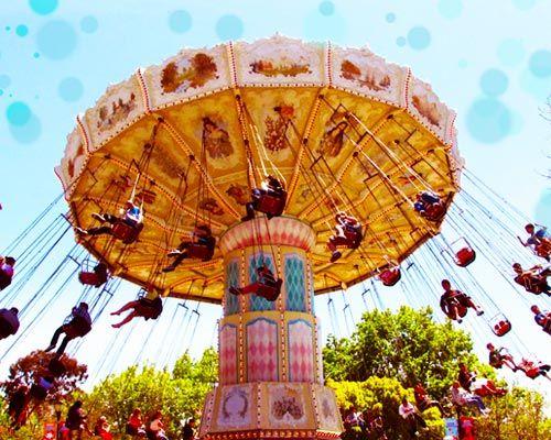Beston Kddie Carnival Rides: 22 Best Interesting Kiddie Carnival Rides For Sale Images