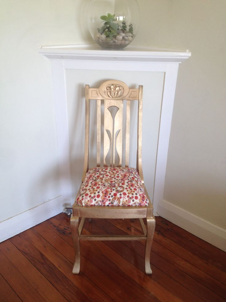 Gold Cherry Blossoms $300