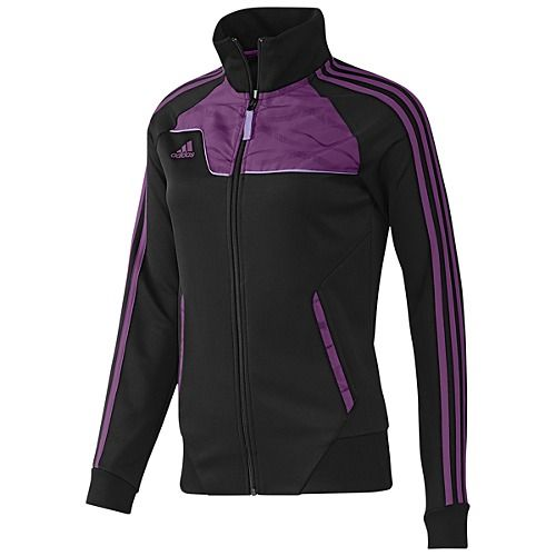 adidas women soccer uniform catalog
