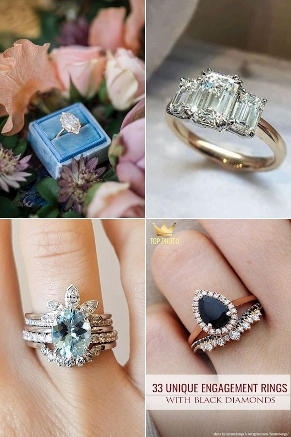 33++ Local jewelry stores engagement rings info
