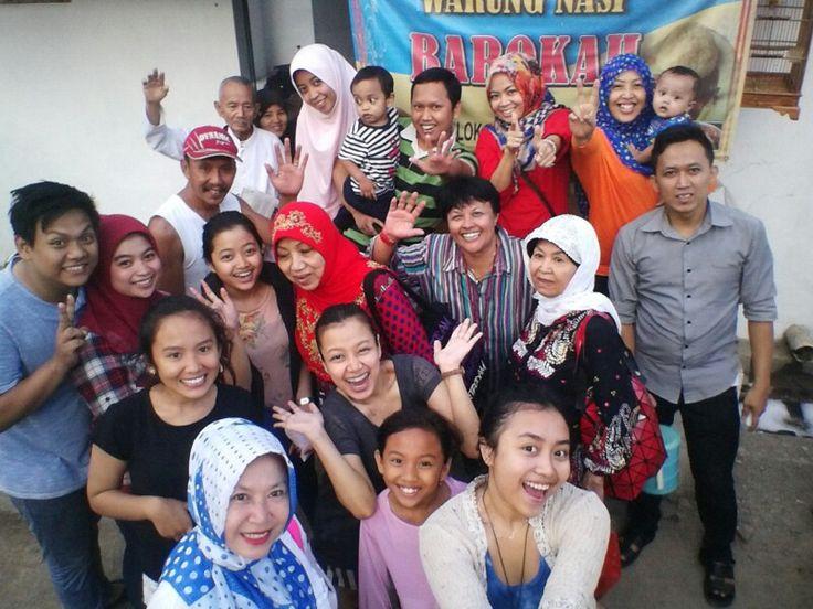Karawang - indonesia