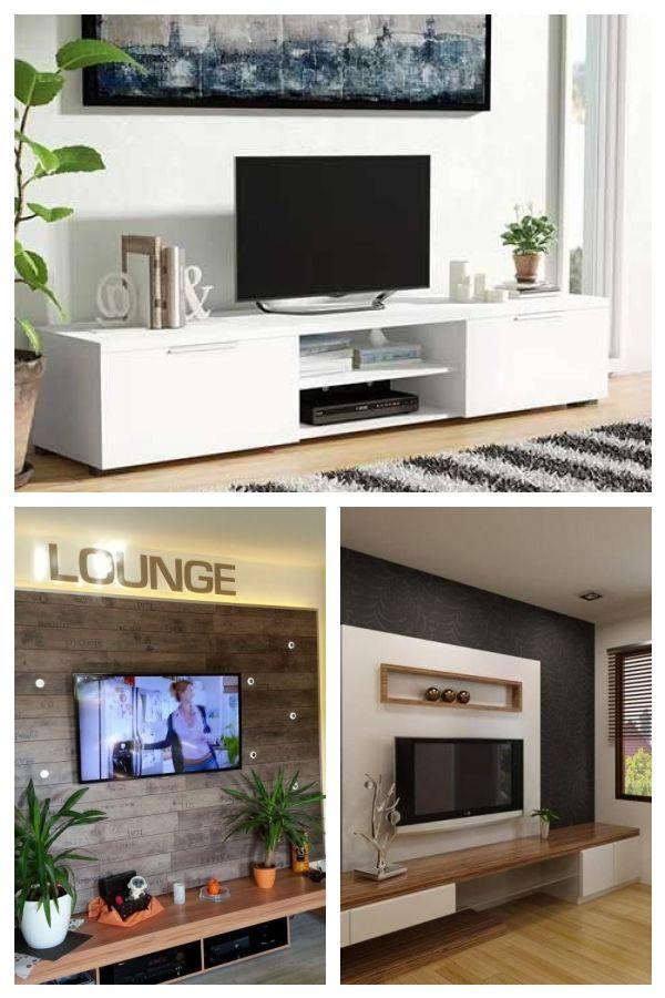 Bedroom Tv Unit Furniture Awesome Wade Logan Rafael 68 Tv Stand