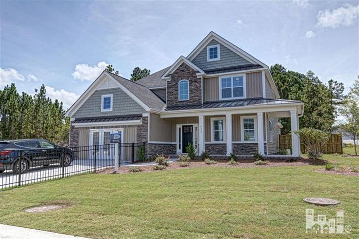 For home listings and estimates for houses for sale in North Carolina, RE/MAX has an excellent database. Read about the 6000 Tarin Rd listing today!