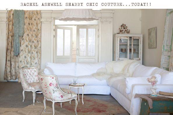 117 best images about rachel ashwell on pinterest. Black Bedroom Furniture Sets. Home Design Ideas