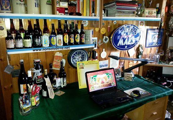 foto di Nonsolobirra.net.