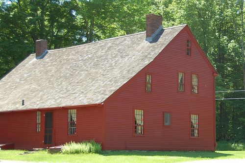 157 Best Old Houses Images On Pinterest Country Homes Historic Homes And My House