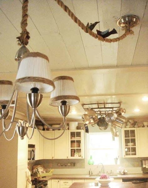 13 best Lighting images on Pinterest | Lamp light, Lighting ideas ...