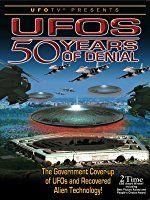 Amazon.com: Westall '66: A Suburban UFO Mystery: Rosie Jones, Carmel McAloon