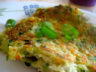 Zucchini Latkes | Food - Pinned. Tried. Loved. | Pinterest