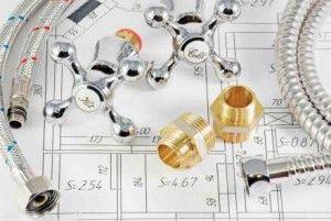 Υδραυλικός, Υδραυλικές Εργασίες, Υδραυλικοί -- http://www.ydravlikos24.com/ydravlika/