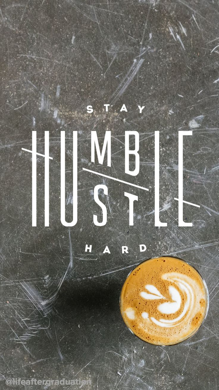 25 best stay humble quotes on pinterest stay humble be - Stay humble wallpaper ...