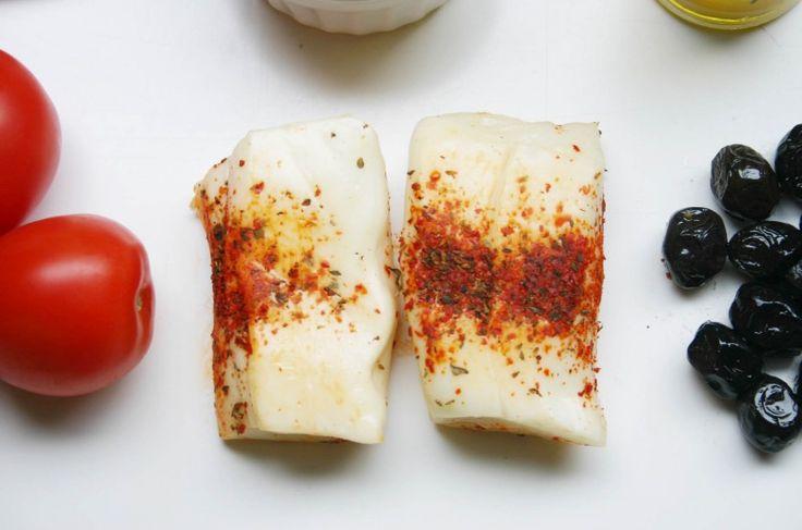 Hiszpański Flatbread z Warzywami www.ajslifebook.com