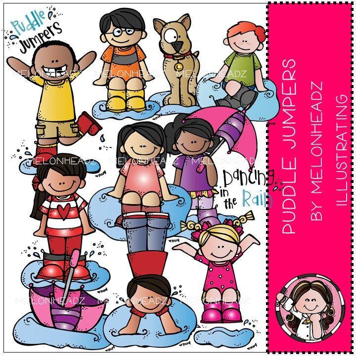 988 best My illustrations - melonheadz illustrating ...