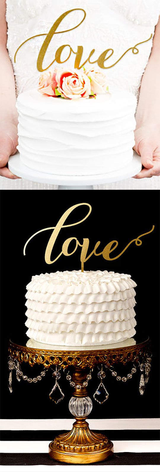 page rustic elements. Cake Toppers (Page 1 Of 5) Page Rustic Elements R