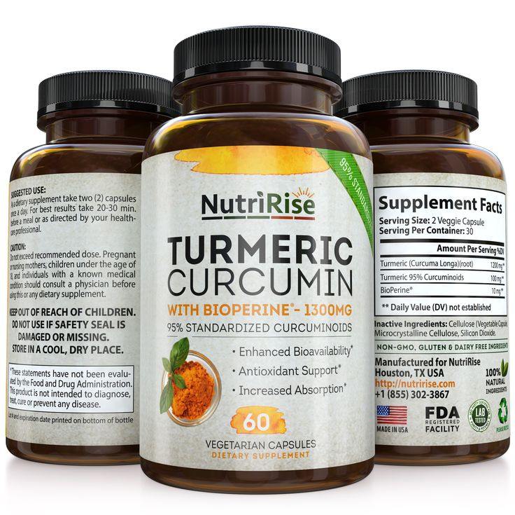 Turmeric Curcumin with Bioperine relieves joints, muscle aches, and inflammation. https://www.amazon.com/Turmeric-Curcumin-Bioperine%C2%AE-Capsules-Inflammation/dp/B01CQ23X3U/ref=sr_1_394_a_it?ie=UTF8&qid=1471355897&sr=8-394&keywords=turmeric