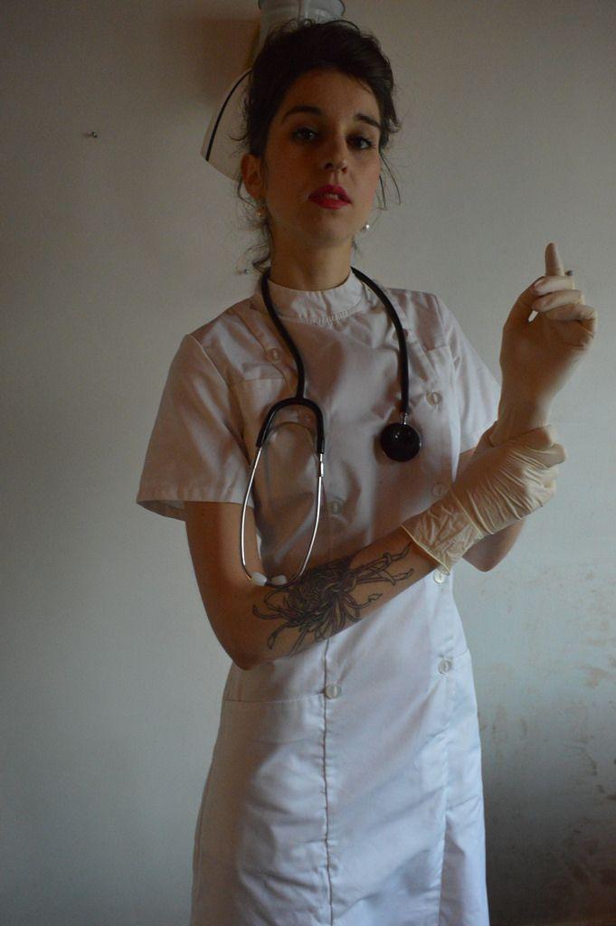 xnxx x medical femdom