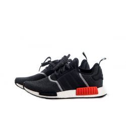 Adidas | | Jeanious.com.gr, ΧΕΙΜΩΝΑΣ 2016-17