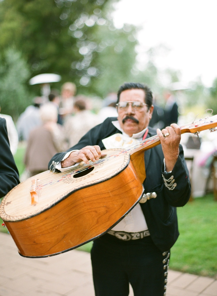 Mexican Mariachi Guitarron Bass. These sound so GORGEOUS!