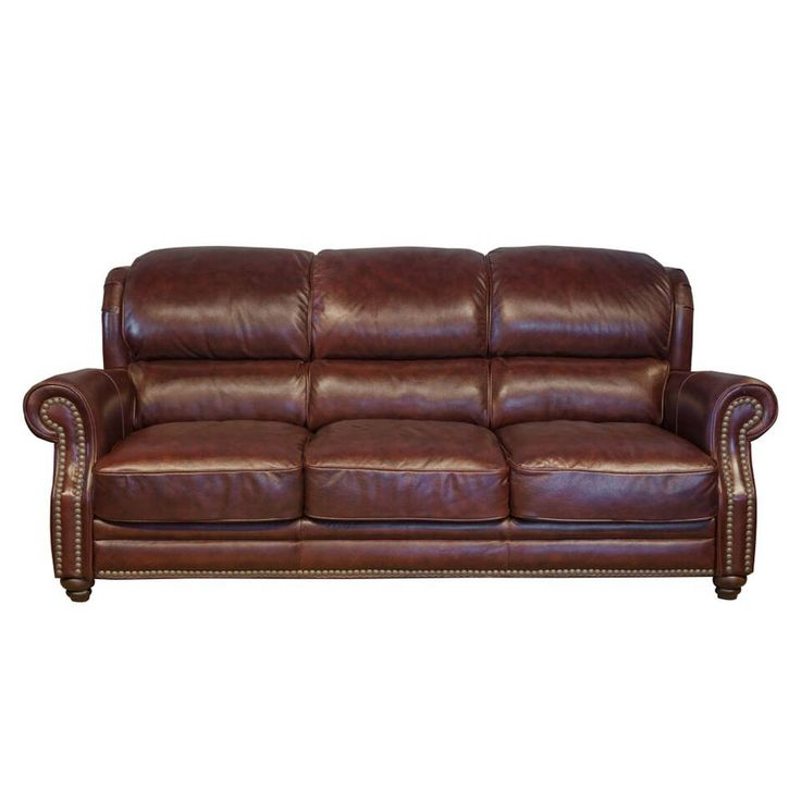 Best 1000 Images About Sofás On Pinterest Modern Leather 400 x 300